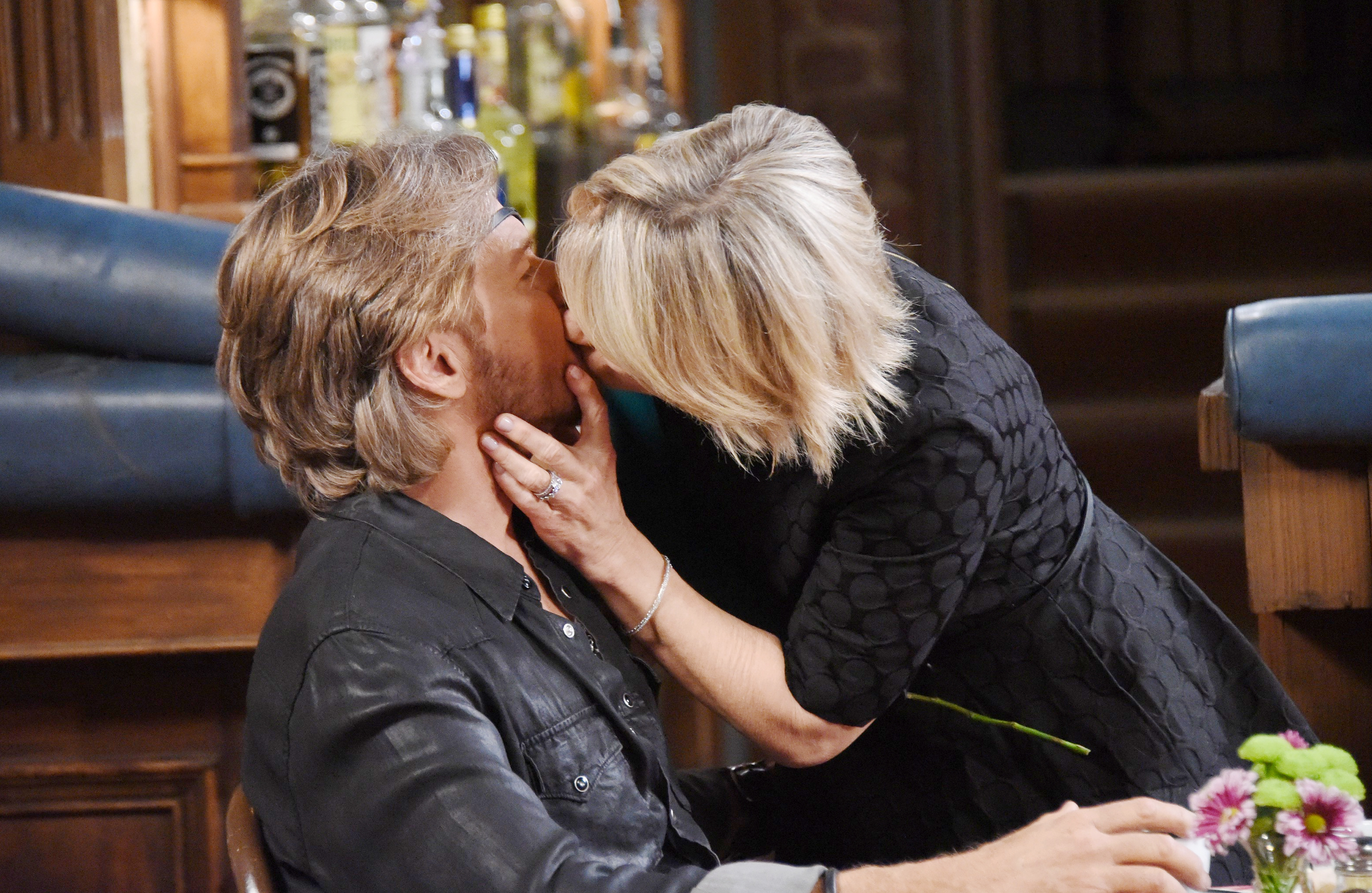 Days of our Lives- Episode 13081