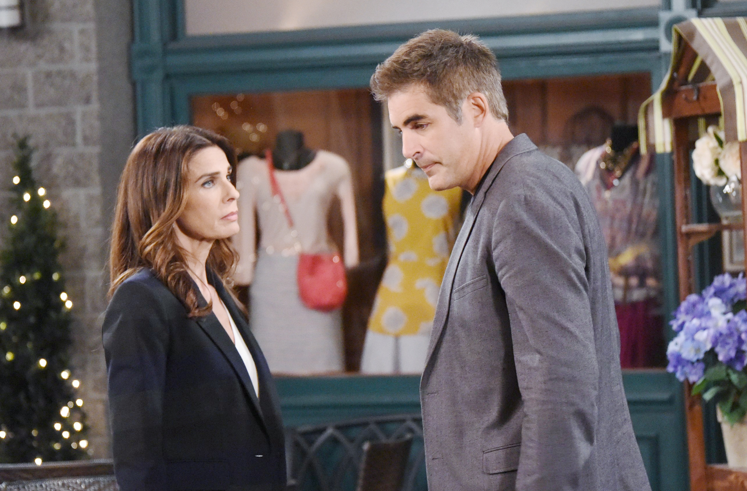 Days of our Lives- Episode 13101