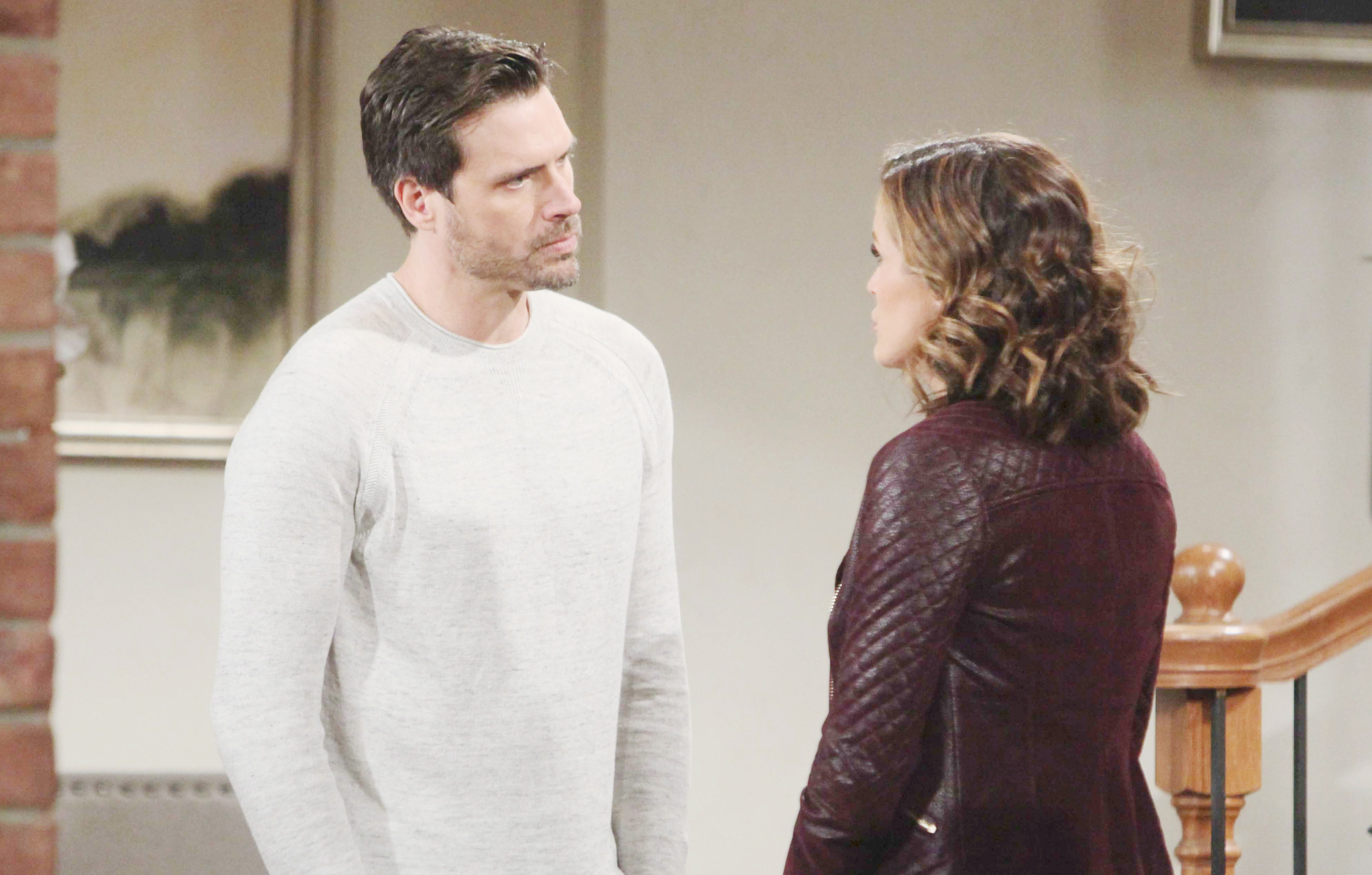 chelsea-and-nick-newman-the-young-and-the-restless-spoilers