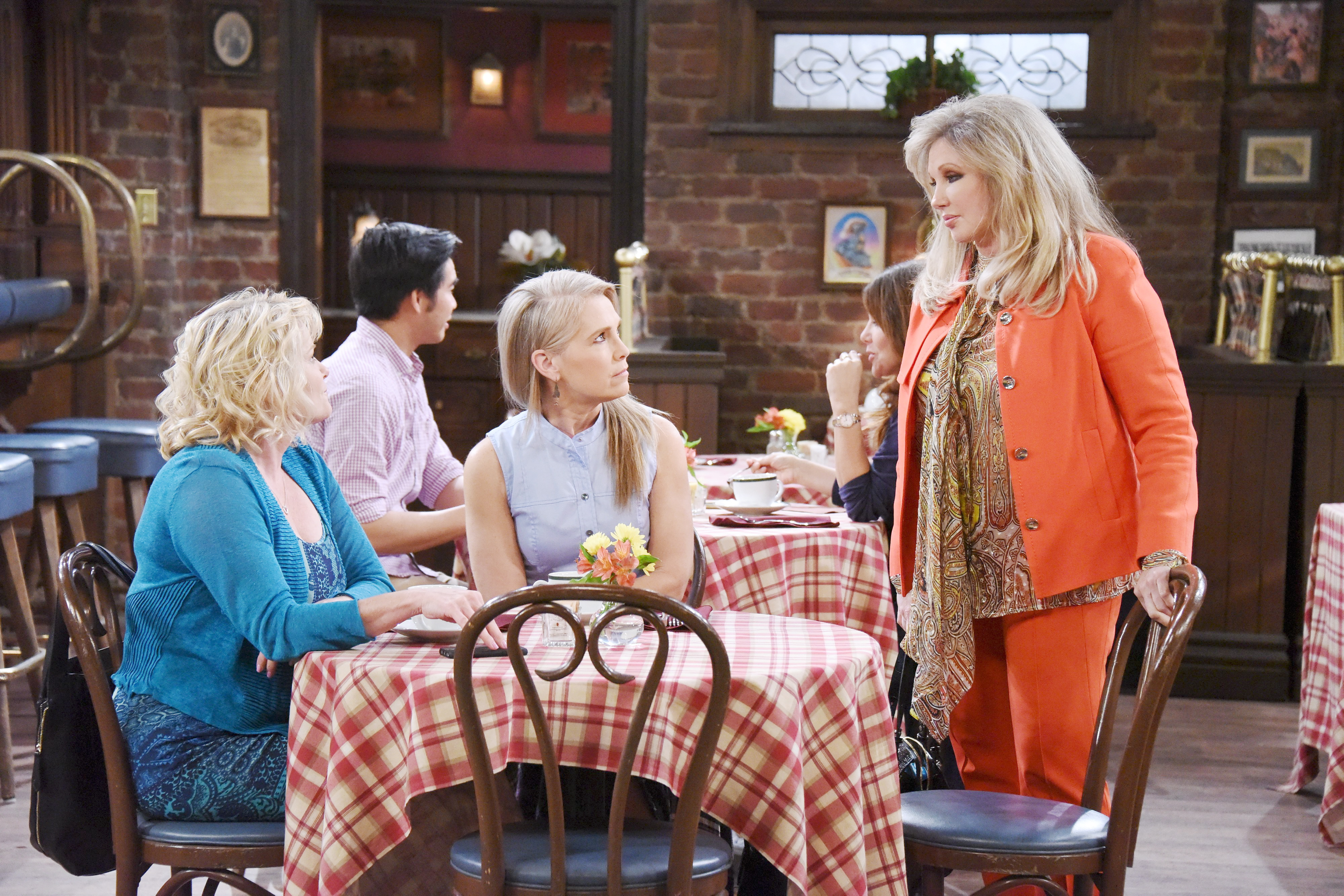 Days of Our Lives - Episode 13131