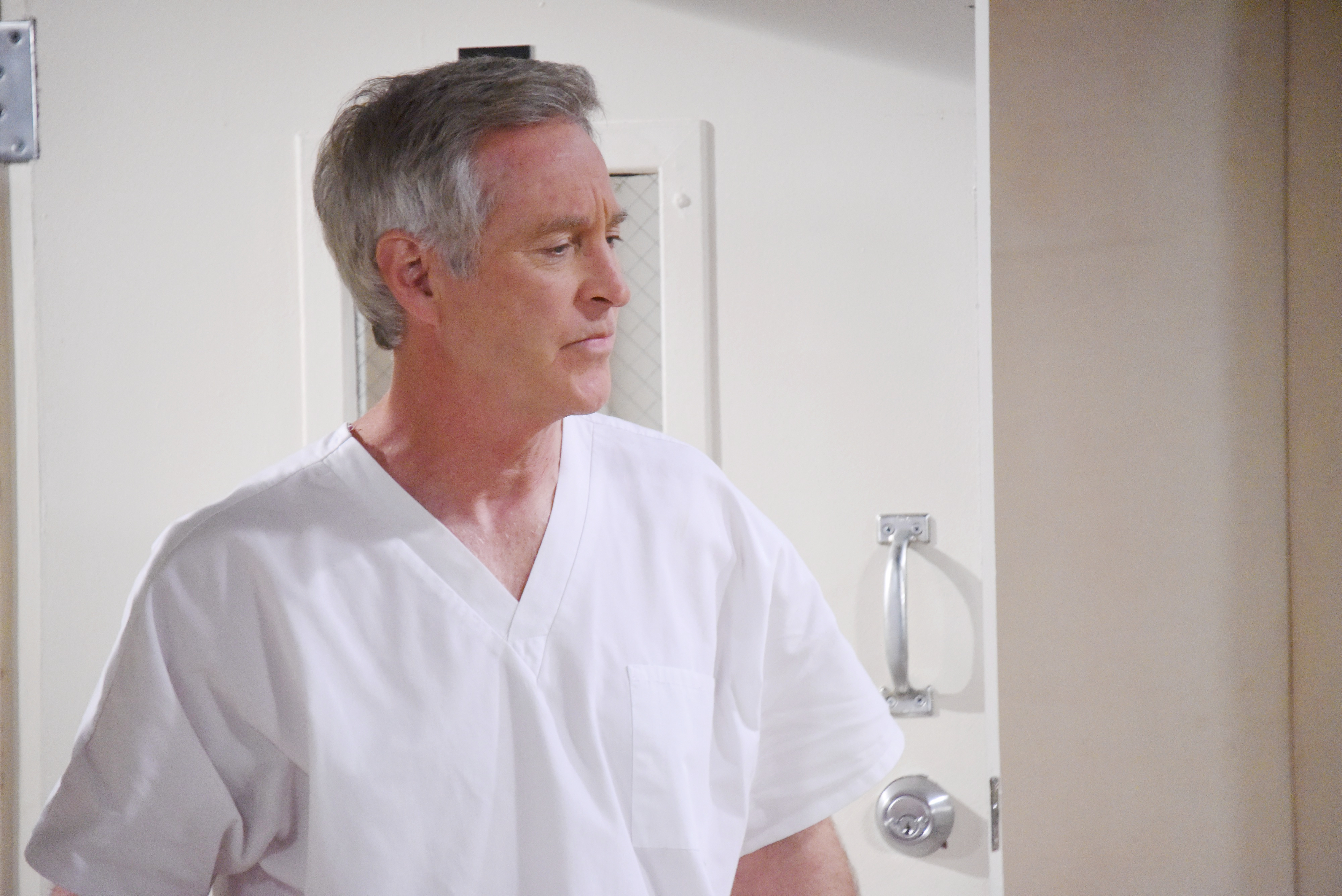 """Days of Our Lives Spoilers: John and Marlena fear they will meet a """"shocking"""" fate."""