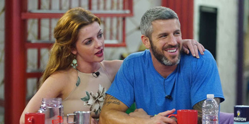 big-brother-19-spoilers-matt-clines-raven-walton