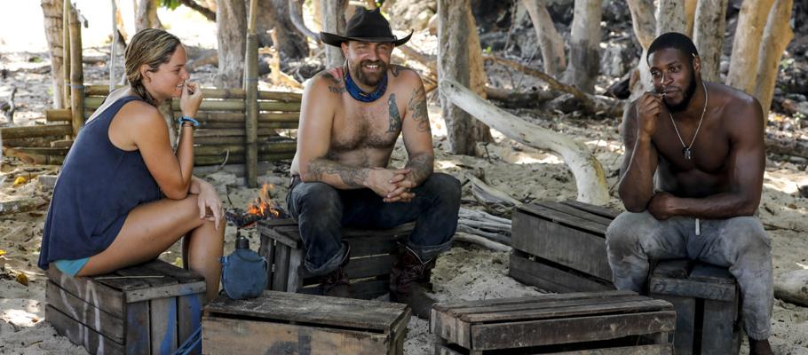 survivor-season-35-alan-ball-ben-driebergen-ashley-nolan