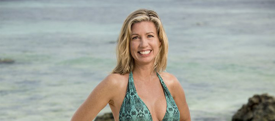 survivor-chrissy-hofbeck-season-35