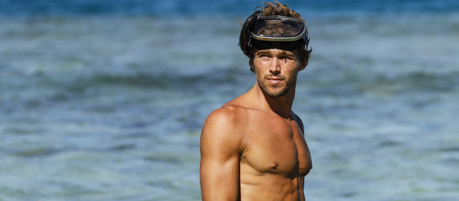 survivor-cole-medders-season-35