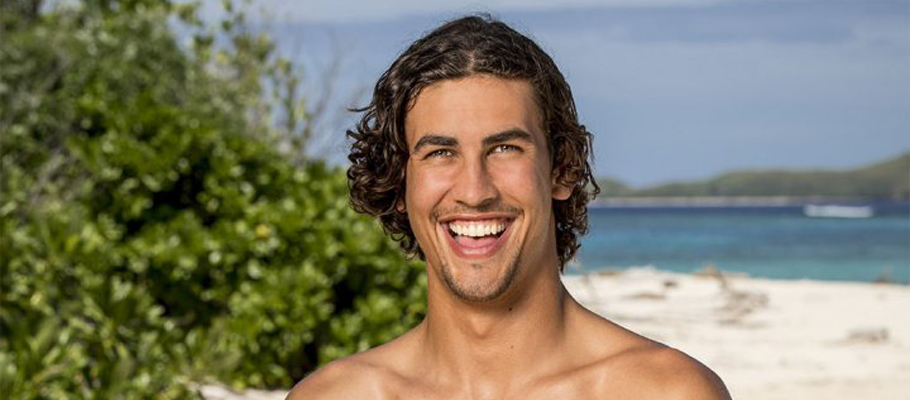survivor-devon-pinto-season-35