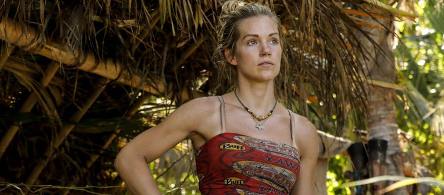 jessica-johnston-survivor-season-35-heroes-healers-hustlers
