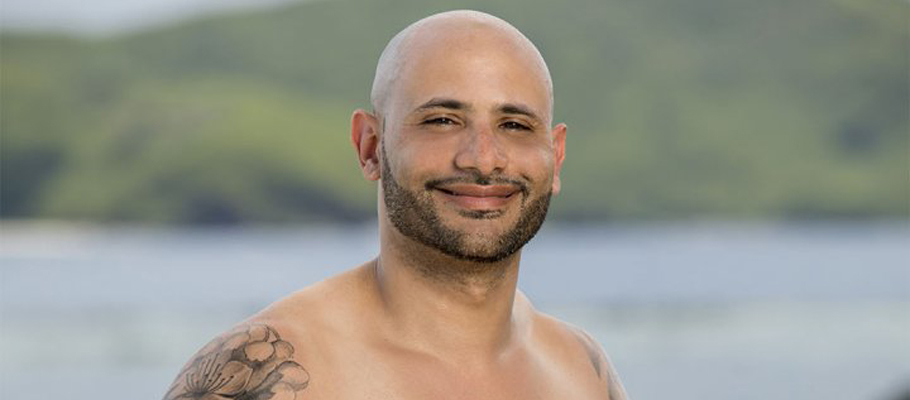 survivor-joe-mena-season-35