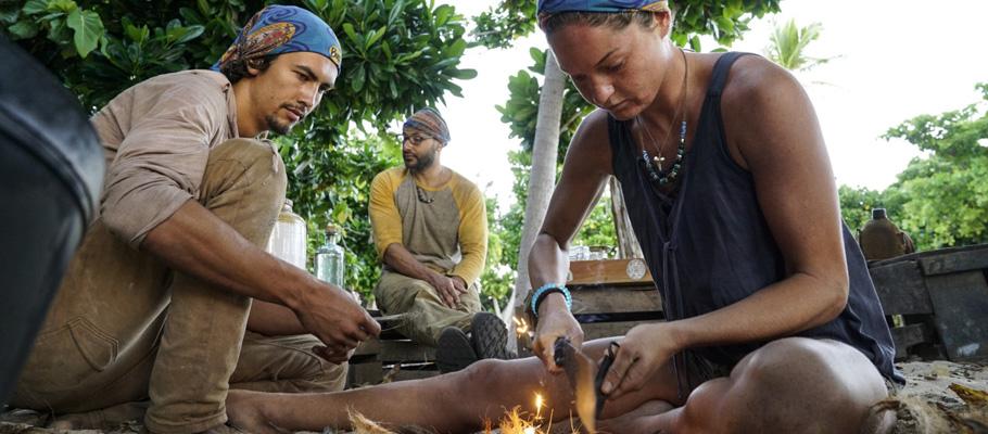 survivor-ashley-nolan-season-35-heroes-healers-hustlers