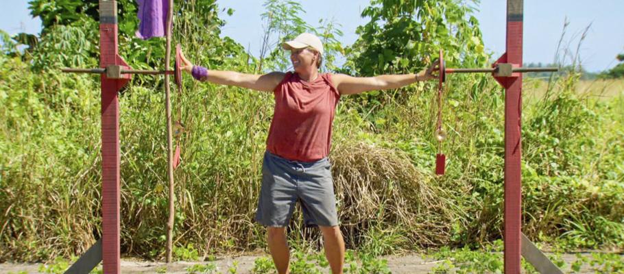 survivor-recap-episode-11-season-35-lauren-rimmer-heroes-healeres-hustlers