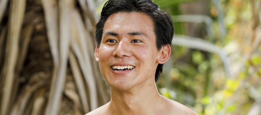 james-lim-survivor-ghost-island-cast-season-36