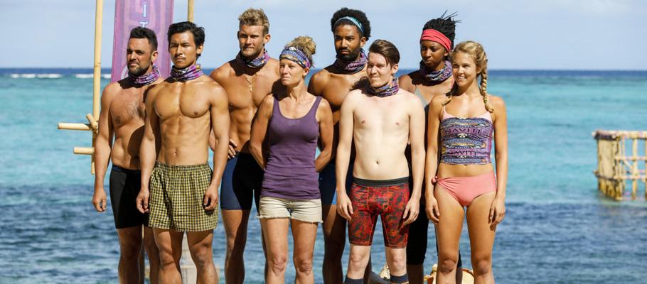 survivor-ghost-island-cast-season-36