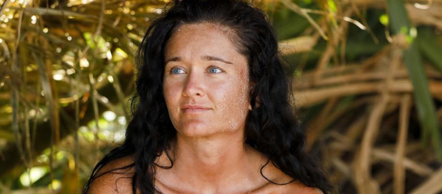 survivor-stephanie-johnson-ghost-island-season-36