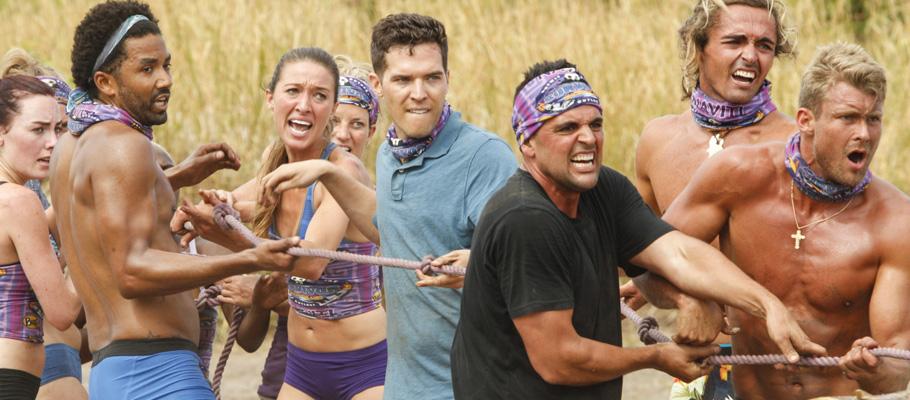 survivor-ghost-island-season-36-immunity-challenge-reward-challenge