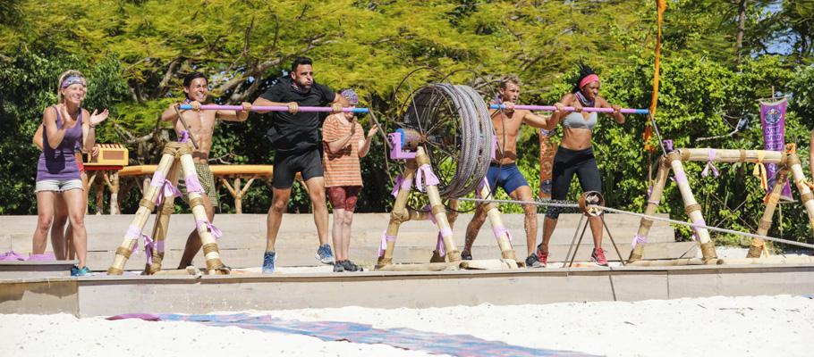 survivor-recap-ghost-island-episode-4-season-36-surfboard-immunity-challenge