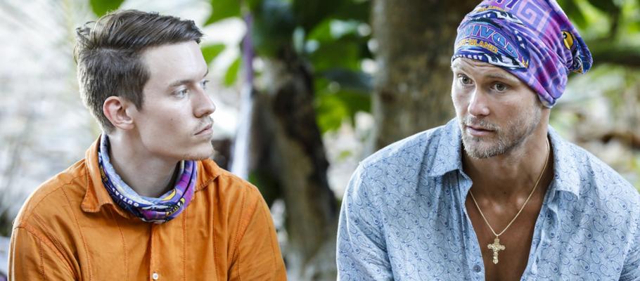 survivor-recap-ghost-island-episode-4-season-36-donathan-hurley-chris-noble