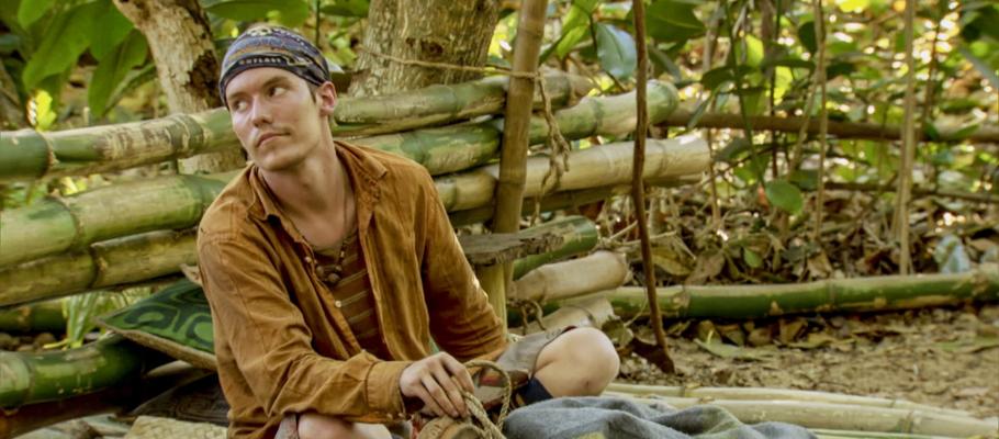 survivor-donathan-hurley-ghost-island-season-36