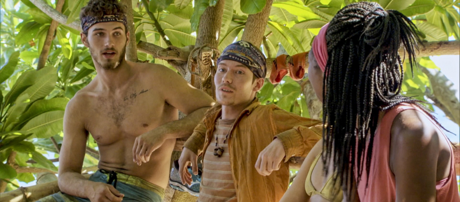 survivor-michael-yerger-donathan-hurley-ghost-island-season-36