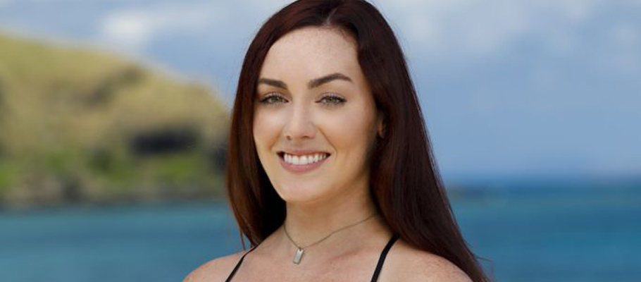 survivor-ghost-island-chelsea-townsend-season-36-cast