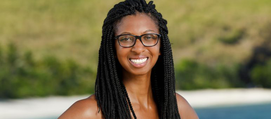 survivor-ghost-island-laurel-johnson-season-36-cast