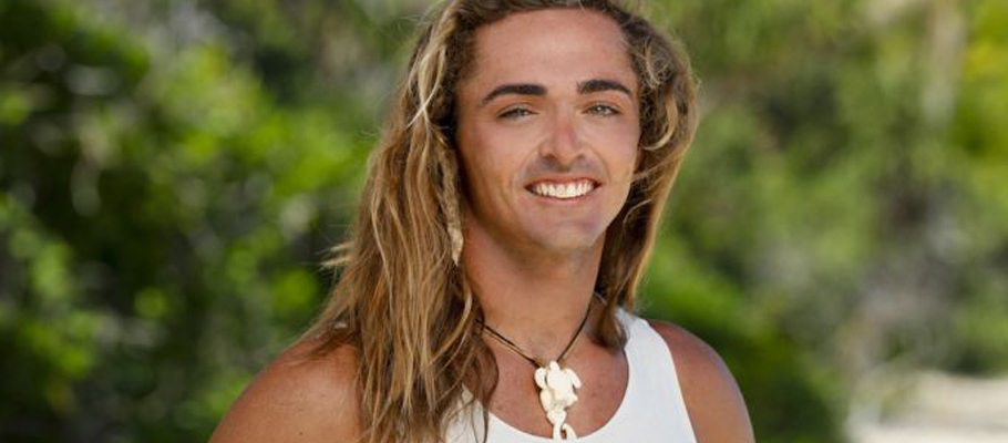 survivor-ghost-island-sebastian-noel-season-36-cast