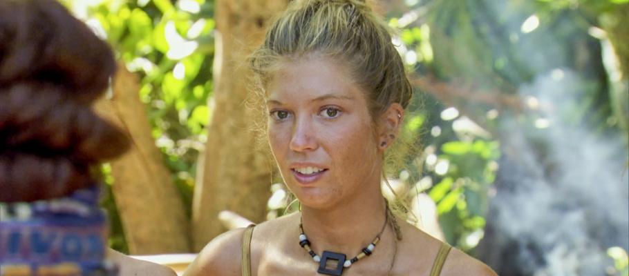 survivor-jenna-bowman-ghost-island-season-36