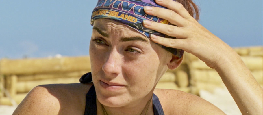 survivor-ghost-island-chelsea-townsend-season-36