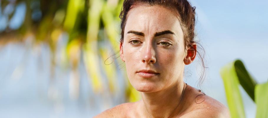 survivor-ghost-island-chelsea-townsend-season-36-cast
