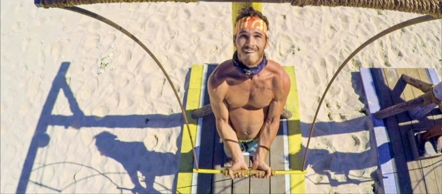 survivor-michael-yerger-ghost-island-season-36