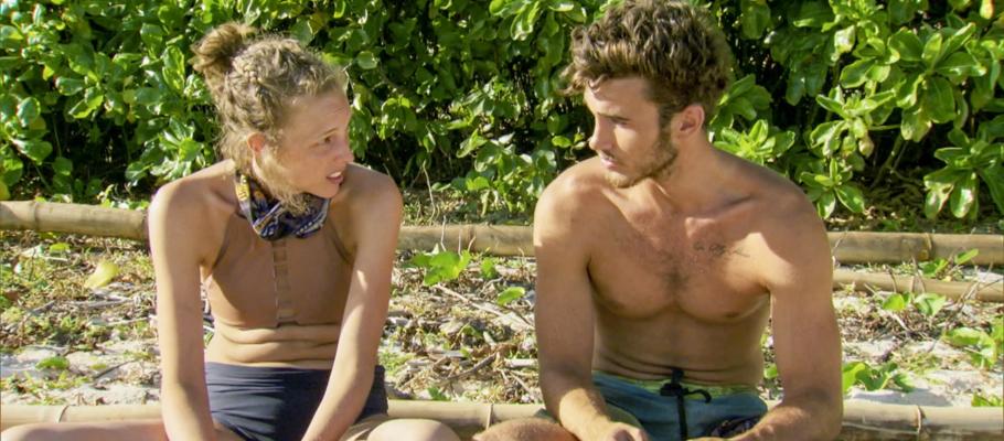survivor-ghost-island-kellyn-bechtold-michael-yerger-season-36