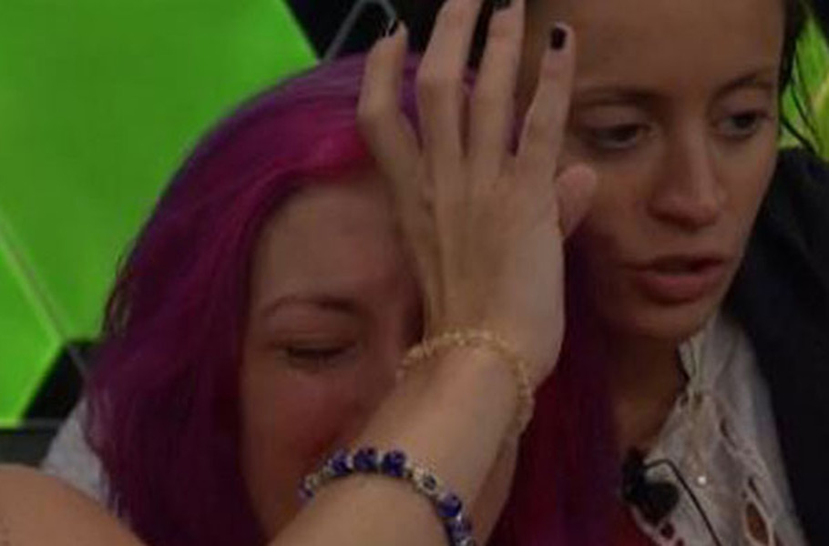 Big Brother 20 Spoilers: Family Drama Brings Houseguest to