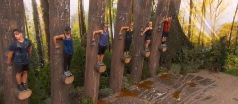 big-brother-20-spoilers-week-4-hoh-head-of-household-endurance-competition