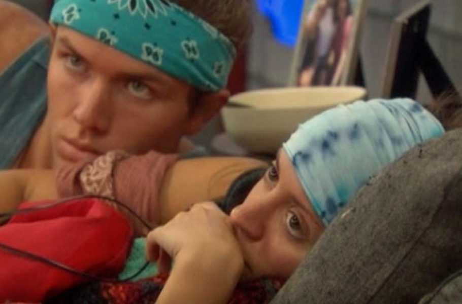 Big Brother 20 Spoilers: Veto Ceremony Fallout Rocks the