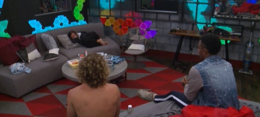 big-brother-20-spoilers-chris-swaggy-c-williams