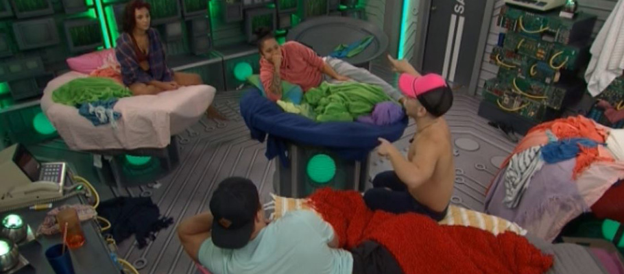 big-brother-20-spoilers-houseguest-meeting