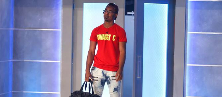 big-brother-20-chris-swaggy-c-williams