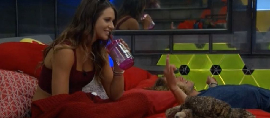 big-brother-20-spoilers-hoh-angela-rummans-tyler-crispen