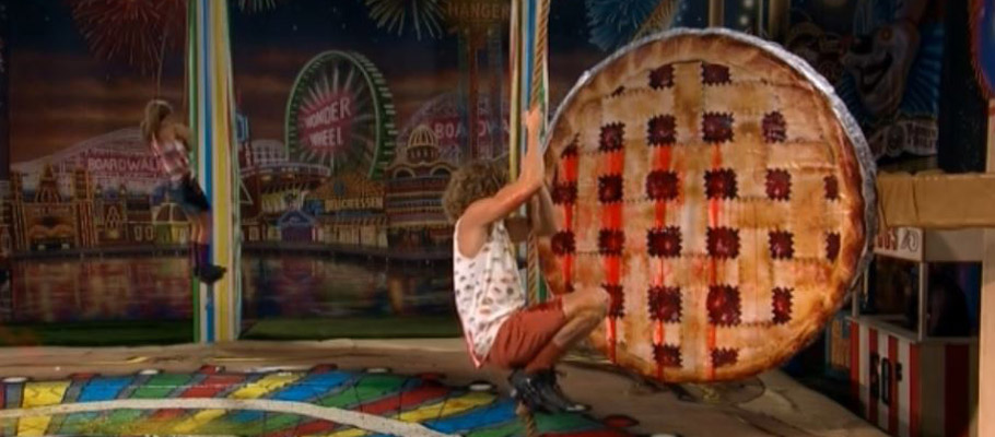 big-brother-20-spoilers-hoh-competition-tyler-crispen