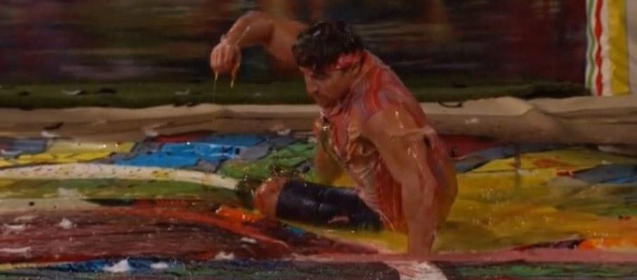 big-brother-20-spoilers-hoh-competition-brett-robinson