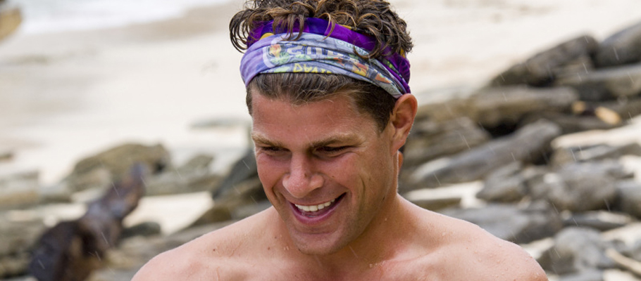 survivor-season-37-david-vs-goliath-cast-alec-merlino