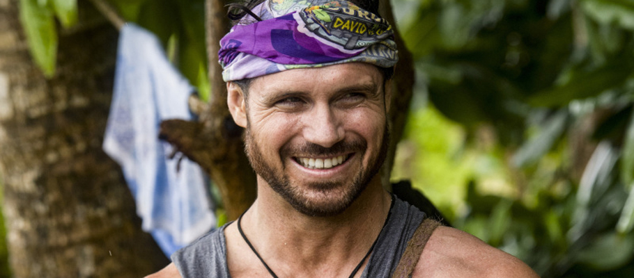 survivor-john-hennigan-david-vs-goliath-season-37-cast