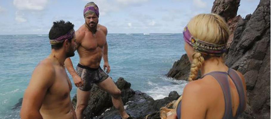 survivor-john-hennigan-david-vs-goliath-season-37-cast