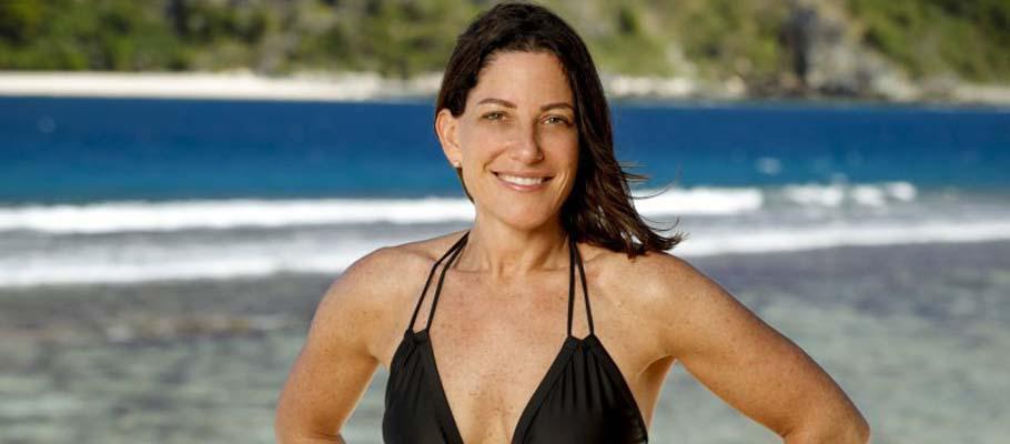 survivor-cast-Julie-Rosenberg-season-38-edge-of-extinction