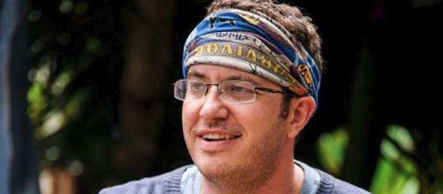 survivor-Rick-Devens-season-38-edge-of-extinction-cast