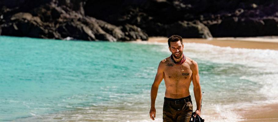 survivor-eric-hafemann-season-38-edge-of-extinction-cast