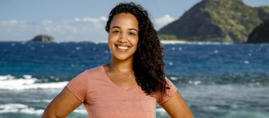 survivor-julia-carter-season-38-edge-of-extinction-cast