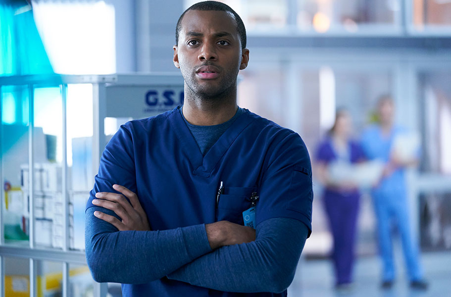 nurses-cast-Jordan-Johnson-Hinds
