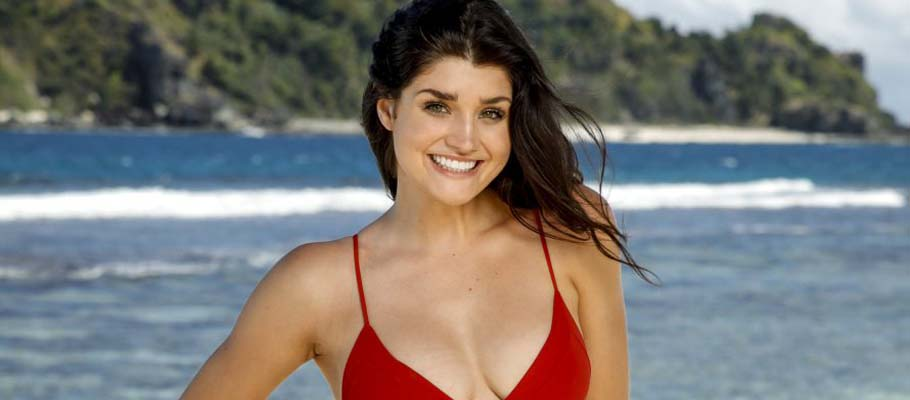 survivor-lauren-oconnell-season-38-edge-of-extinction-cast