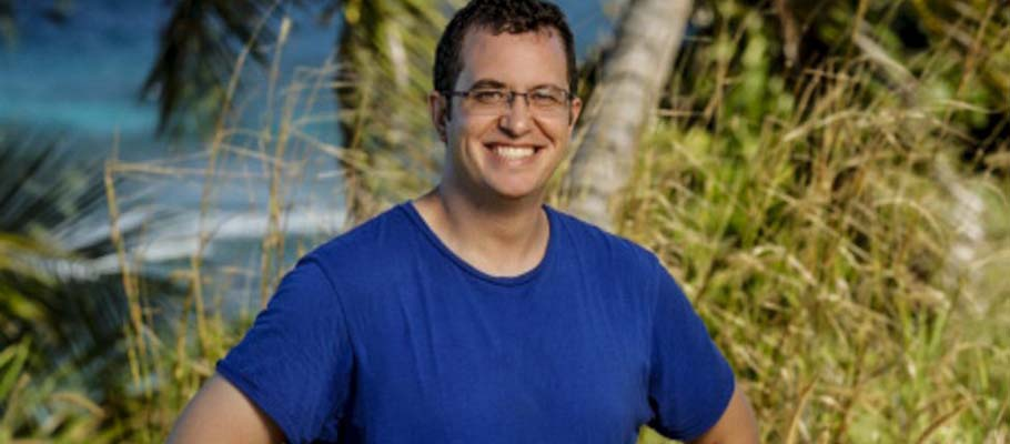 survivor-rick-devens-season-38-edge-of-extinction-cast