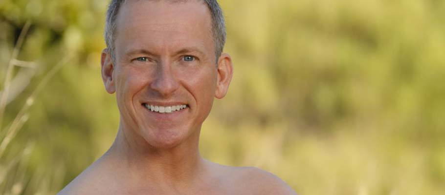 survivor-ron-clark-season-38-edge-of-extinction-cast